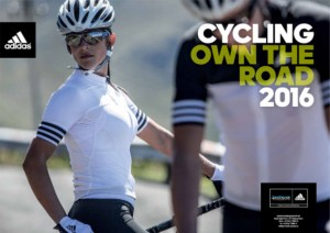 cycling_women